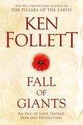 eBook: Fall of Giants