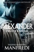 eBook: Alexander (Vol. 1)