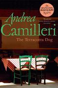 eBook: Terracotta Dog