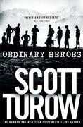 eBook: Ordinary Heroes