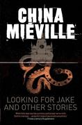 eBook: Looking for Jake and Other Stories