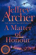 eBook: Matter of Honour