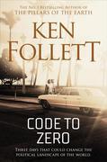 eBook: Code to Zero