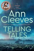 eBook: Telling Tales