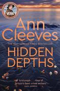 eBook: Hidden Depths