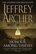 eBook: Honour Among Thieves