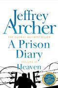 eBook: Prison Diary 3