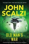 eBook: Old Man's War
