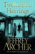 eBook: Twelve Red Herrings