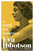 eBook: Song for Summer