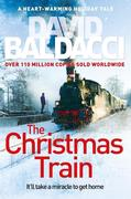 eBook: Christmas Train