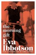 eBook: Morning Gift