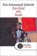 eBook: Das Kind von Noah