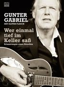 eBook: Gunter Gabriel