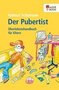 eBook: Der Pubertist
