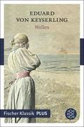 eBook: Wellen
