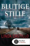 eBook: Blutige Stille