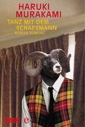 eBook: Tanz mit dem Schafsmann