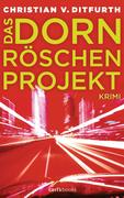 eBook: Das Dornröschen-Projekt