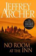 eBook: No Room at the Inn (Short Reads)