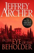 eBook: In the Eye of the Beholder (Short Reads)