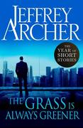 eBook: Grass is Always Greener (Short Reads)