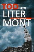 eBook: Tod am Litermont