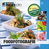 Rees,  Peter: Foodfotografie