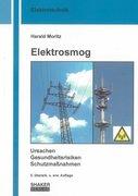 Moritz, Harald: Elektrosmog