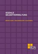 Soziale Selbstverwaltung