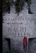 eBook: Nacht der Seelen