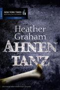 eBook: Ahnentanz