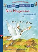 eBook: Erst ich ein Stück, dann du! Klassiker - Nils Holgersson