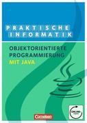 Preckel, Elke: Informatik: Objektorientierte Pr...