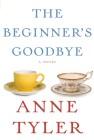 Tyler,  Anne: Beginner's Goodbye