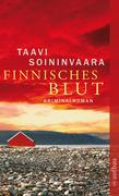 eBook: Finnisches Blut