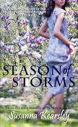 eBook: Season of Storms