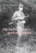 eBook: Im Auftrag des Großen Bruders