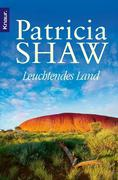 eBook: Leuchtendes Land