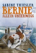 eBook: Bernie allein unterwegs