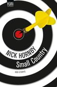 eBook: Small Country