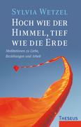 eBook: Hoch wie der Himmel, tief wie die Erde
