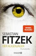 eBook: Der Augenjäger
