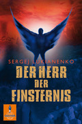 eBook: Der Herr der Finsternis