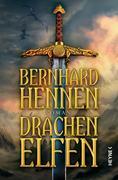 eBook: Drachenelfen