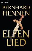 eBook: Elfenlied