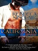 eBook: California Caress