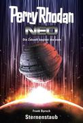 eBook:  Perry Rhodan Neo 01: Sternenstaub