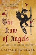 eBook: Law of Angels
