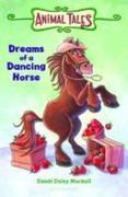 eBook: Dreams of a Dancing Horse